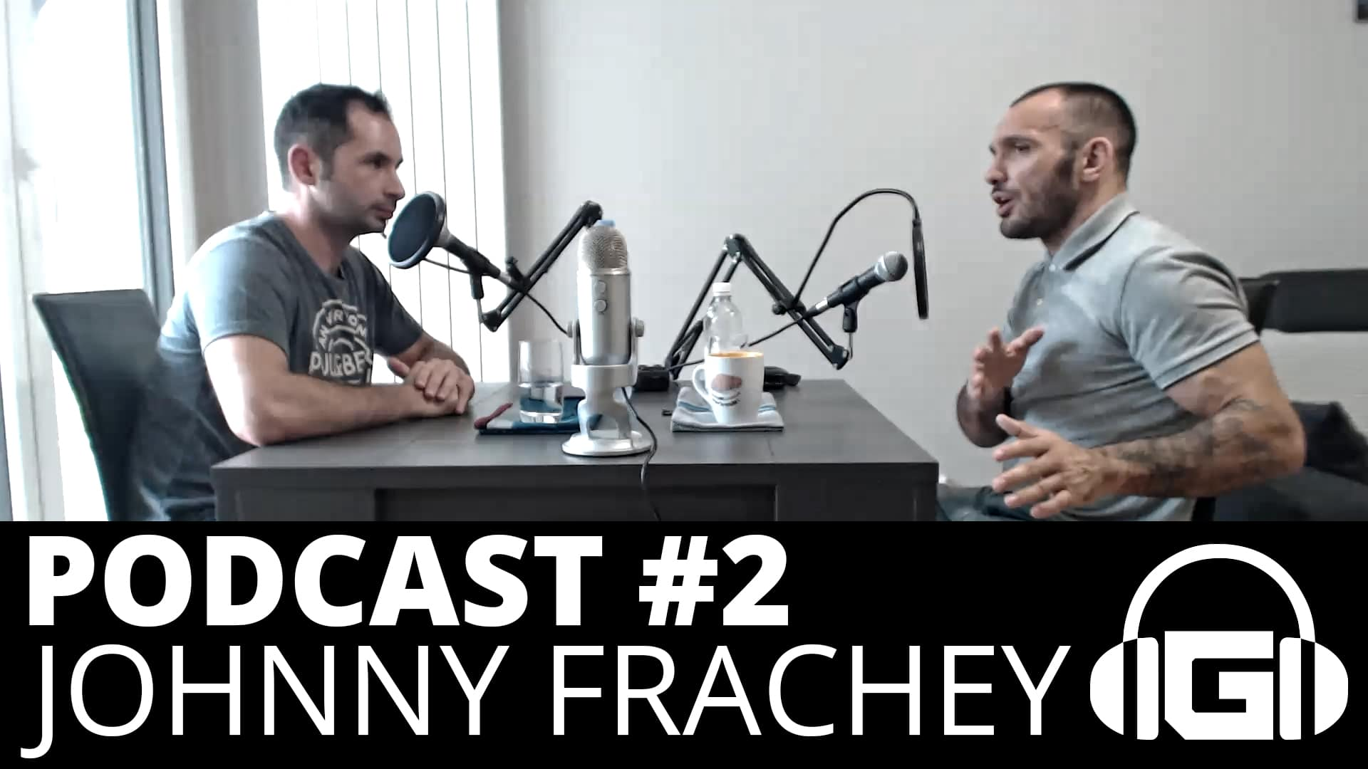 Vignette-Podcast-2-Johnny-Frachey