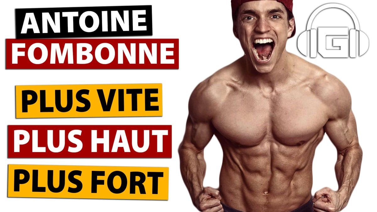 Antoine-Fombonne-Podcast-4