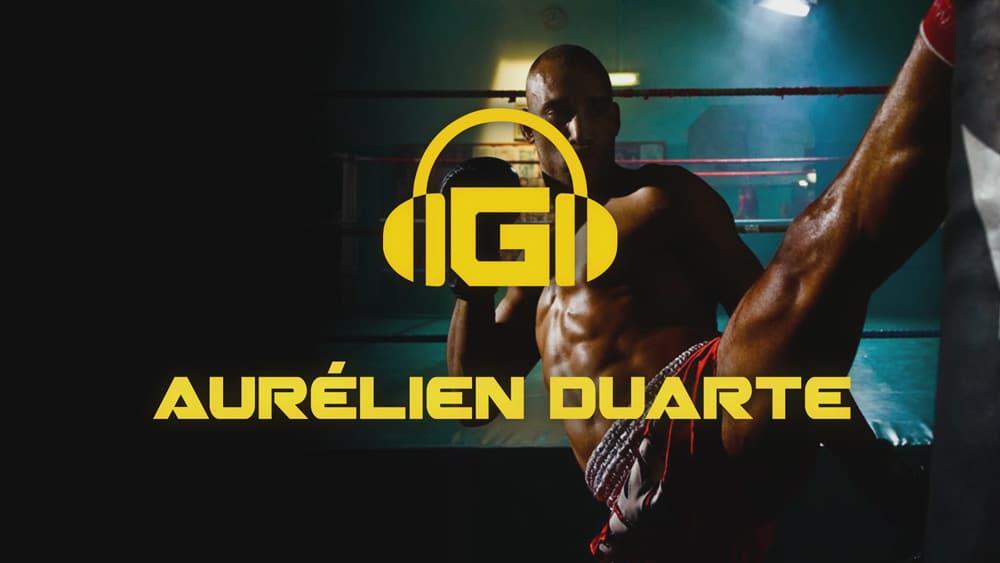 Aurelien-Duarte-Podcast-3