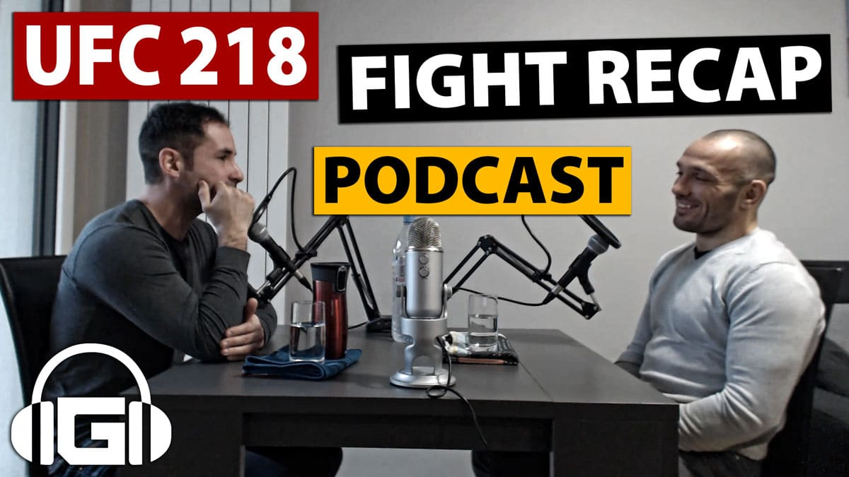 UFC-218-Fight-Recap-Johnny-Frachey-Podcast-1200px