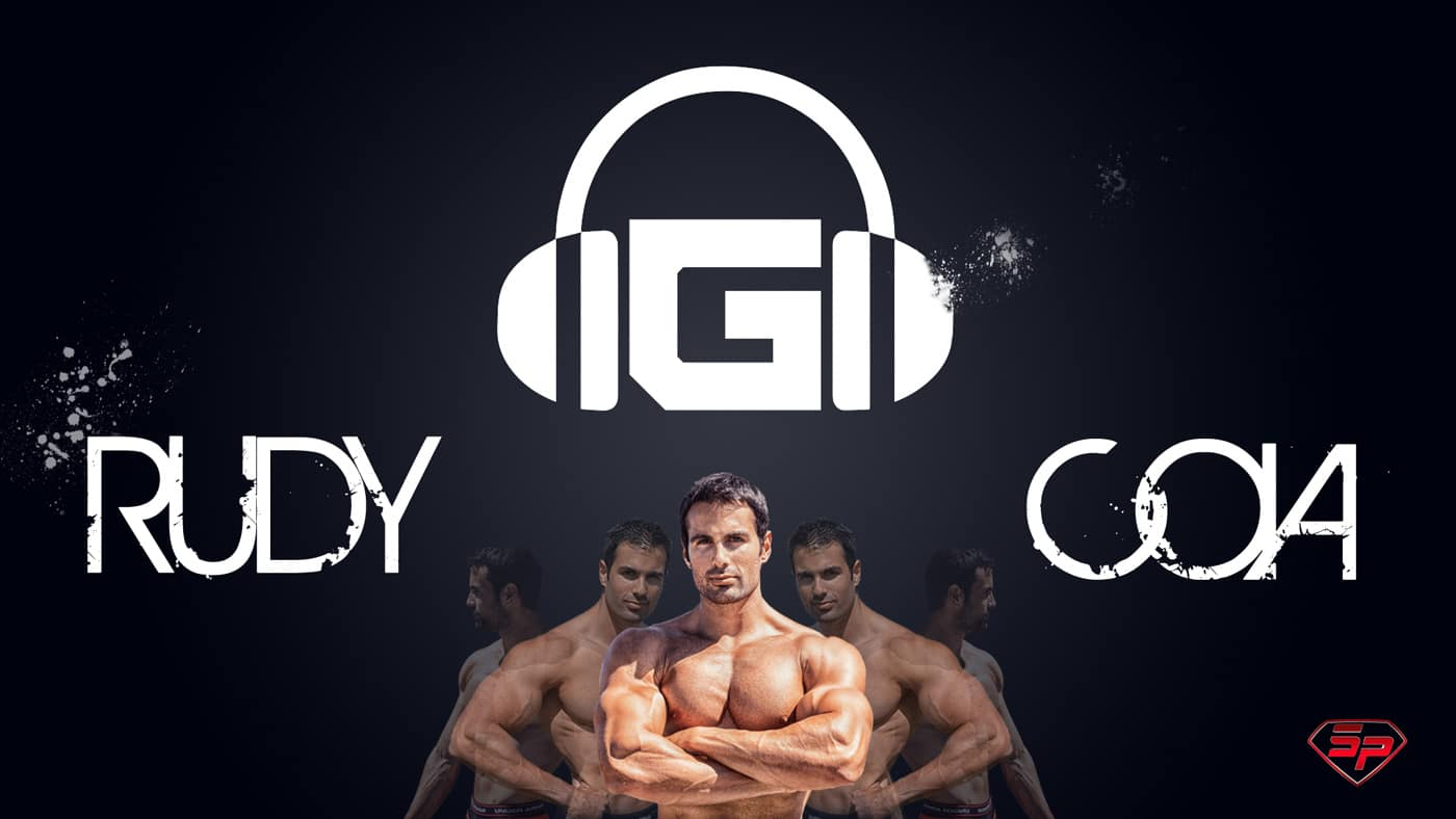Podcast-RUDY-COIA-GREGGOT-Superphysique