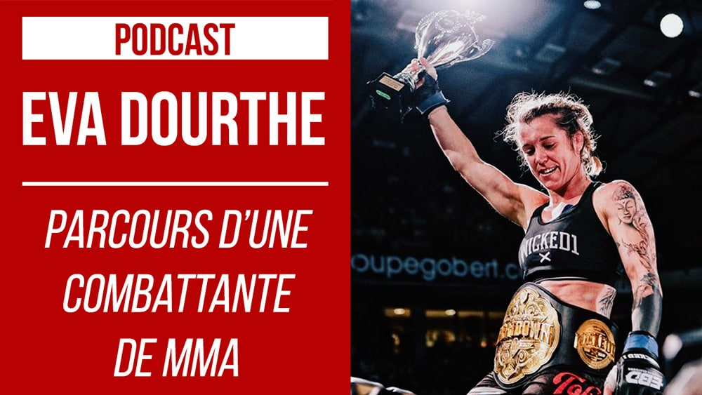 EVA-DOURTHE-PARCOURS-COMBATTANTE-MMA