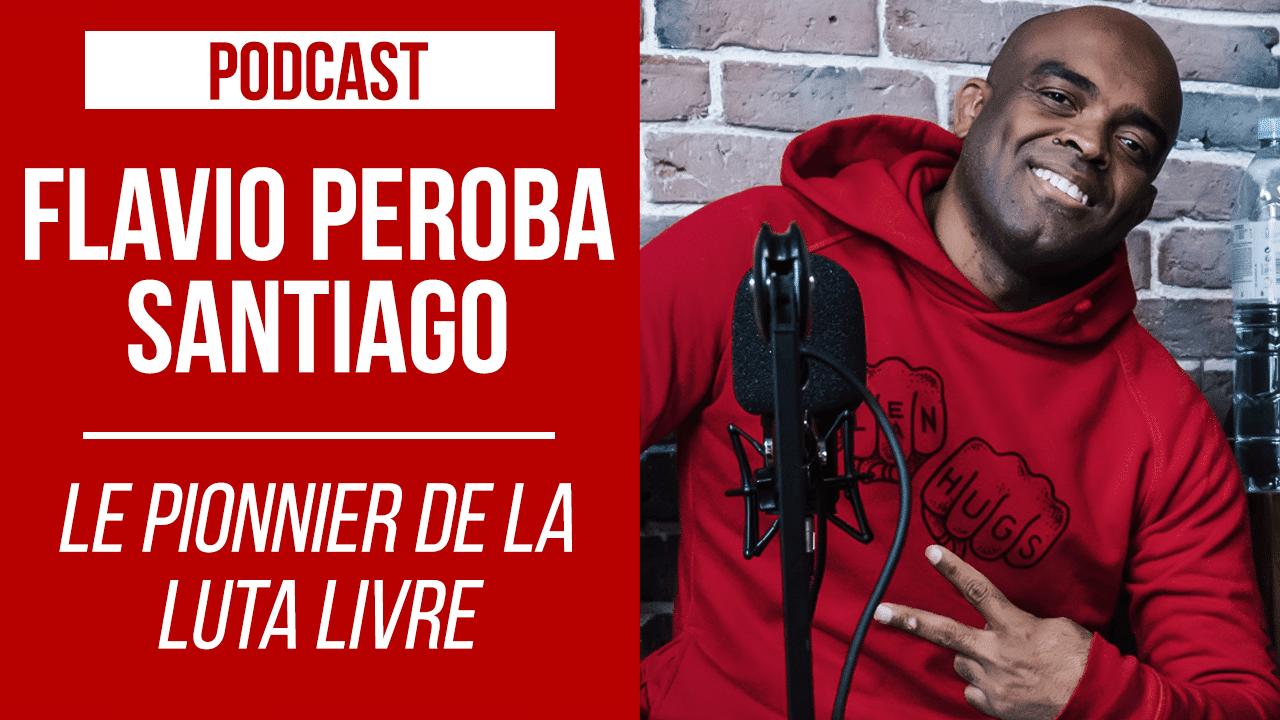FLAVIO-PEROBA-SANTIAGO-PIONNIER-LUTA-LIVRE-VIDEO-V2-tiny